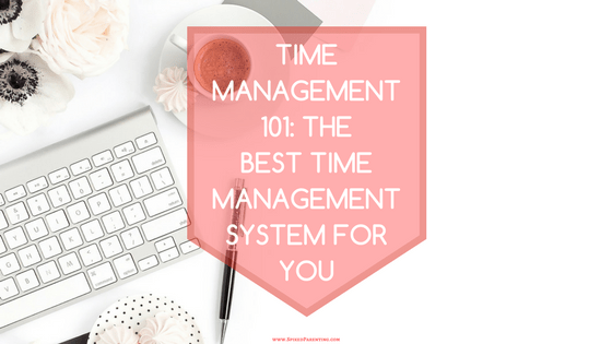 Time Management   Productivity   Time Management Archetype   Work Style   Body Clock   Circadian Rhythm   Sprinter or Jogger   Myers-Briggs   Personality Type   Thinker or Feeler   Learning Style