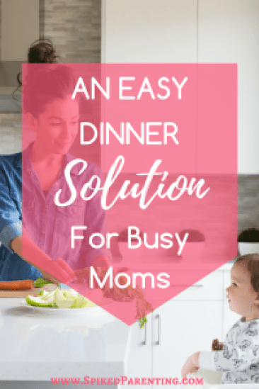 Easy Dinner   Dinner for Busy Moms   Dinner for Busy Families   Sun Basket   Meal Delivery   Meal Delivery Options   Non-GMO Meal Option   Organic Meal Option   Kid Friendly Meal