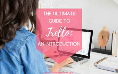 The Ultimate Guide to Trello: An Introduction