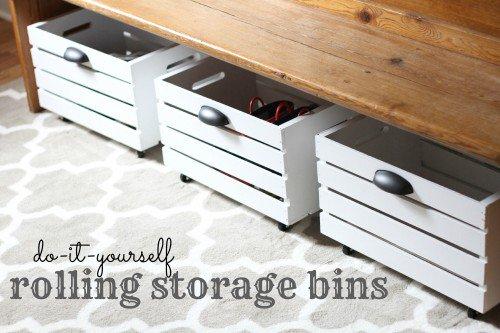 Rolling-Storage-Bins-by-I-Can-Teach-My-Child