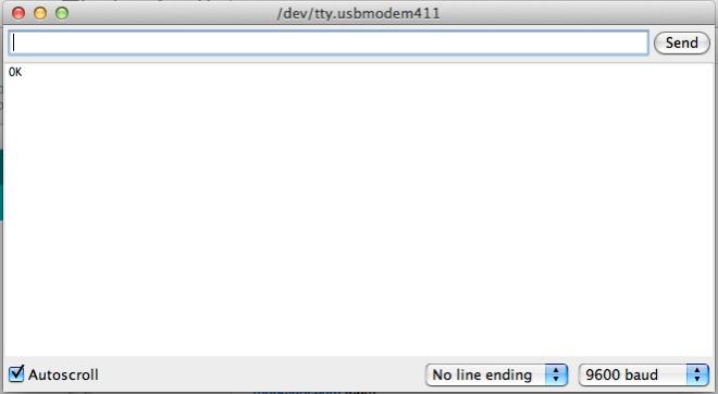 Screen Shot 2014-05-20 at 18.58.02