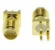 RP-SMA connector