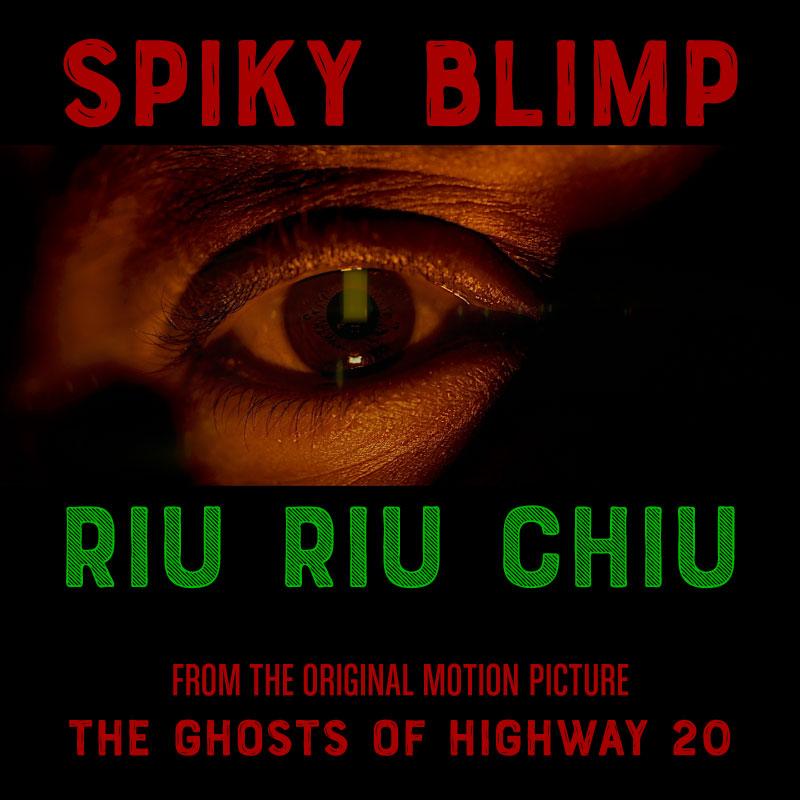 gh20 Album Cover
