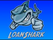 LoanShark AS3 Object Pooling Utility