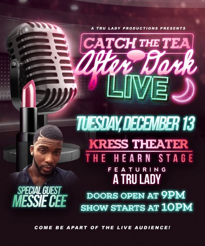 catch-the-tea-after-dark-live-flyer
