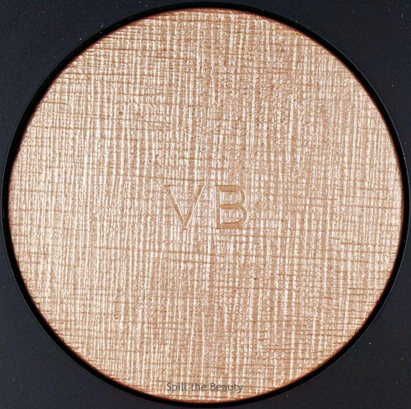 estee lauder victoria beckham modern mercury highlighter lipstick black cassis review swatches