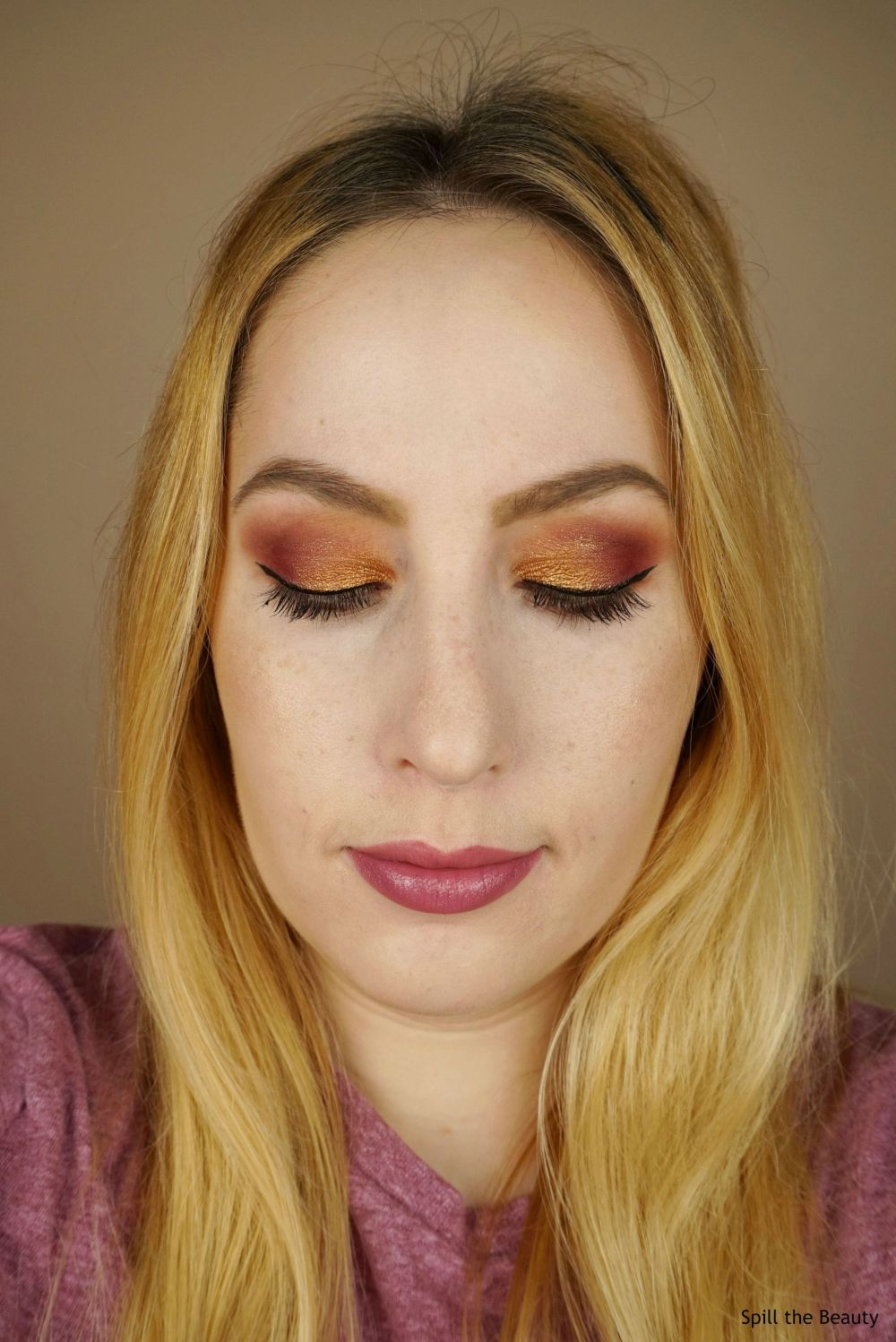 Face of the Day – Queen of Hearts