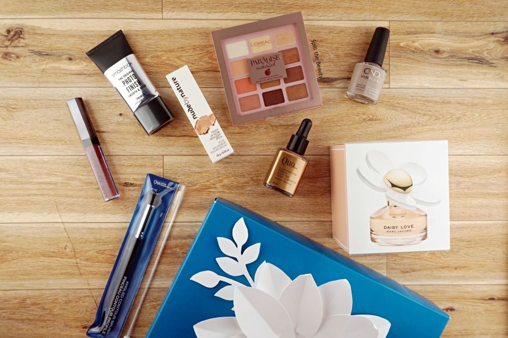 Prestige AND Drugstore Brands now available on Shoppers Drug Mart Online