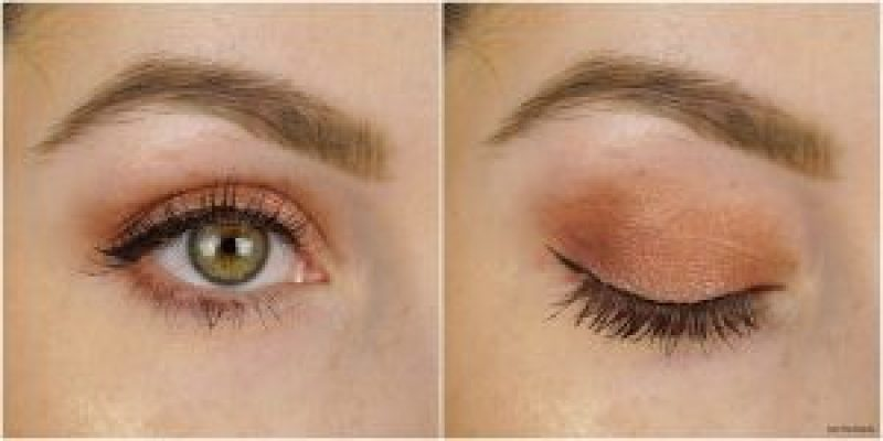 charlotte tilbury stars in your eyes palette review swatches confident eyes
