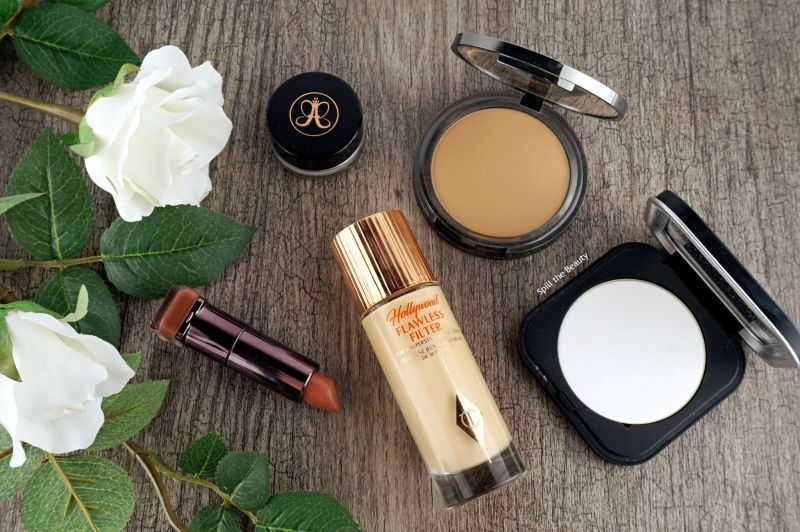 july 2019 faves