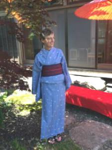 KP - Self - kbp @ tea ceremony