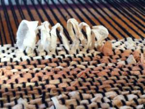 KP - Weaving - Tea Bag Shifu with Loops