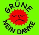 gruen-2
