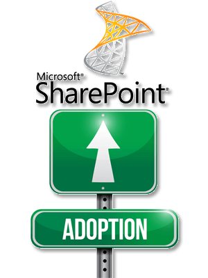 sharepointadoption