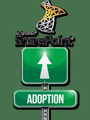 sharepointadoption
