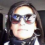 Maria Assunçao Gouveia