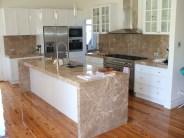 Kitchen Renovation 2