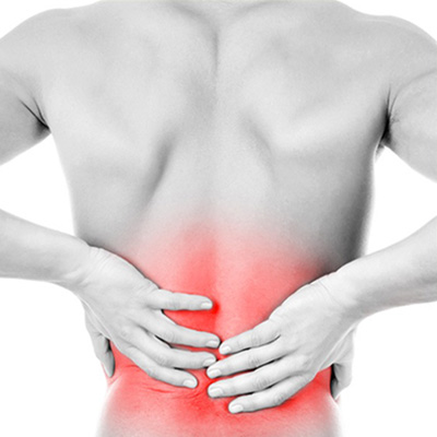 Back pain is frequent complaint. It is the commonest cause of work-related absence in the world.