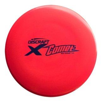 Comet X Lg