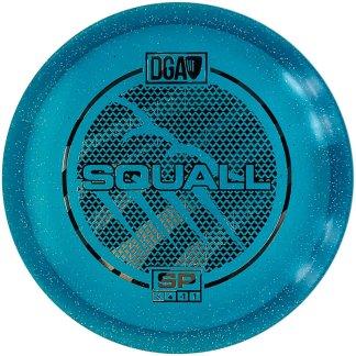 Squall DGA SP Line