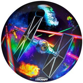 TIE Star Wars Buzzz FF