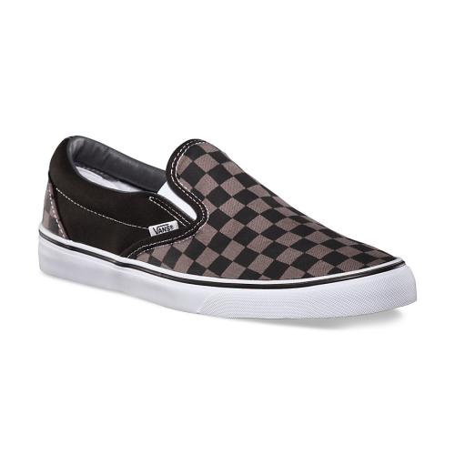 Keen Shoes Official Website