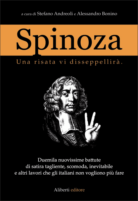 spinoza 2010