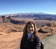 wheelchair accessible canyonlands national park moab utah