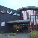 Behandeling Rabobank