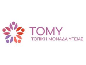 tomy295x222