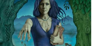 Celtic Tarot HP