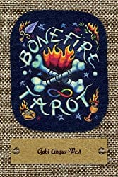 Bonefire Tarot by Gabi Angus-West