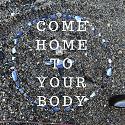 Joie Grandbois - Come Home