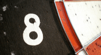 Eight, photo by timlewisnm