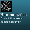 Hammertales - John Farrell