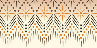 Indigenous Healing Psychology, by Richard Katz