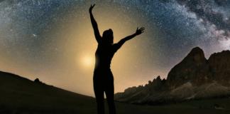 Magical Power For Beginners- How to Raise & Send Energy for Spells That Work by Deborah Lipp