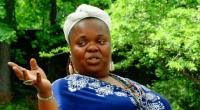 Omitola Yejide Ogunsina
