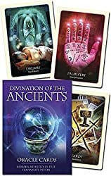 Divination of the Ancients