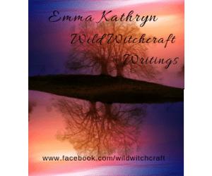 Emma Kathryn - Wild Witchcraft Writings