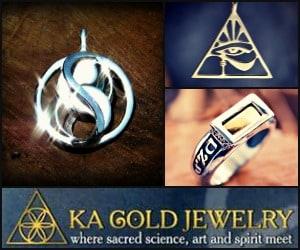 Ka Gold Jewelry 3