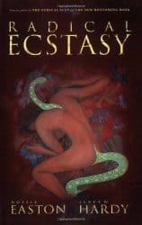 Radical Ecstacy, by Dossie Easton