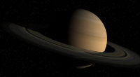 saturn by esaari1 (flickr)