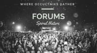 Spiral Nature Forums