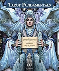 Tarot Fundamentals, edited by Sarah Graham