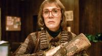 Twin Peaks, Log Lady