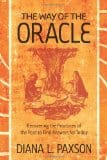 The Way of the Oracle, by Diana L Paxson