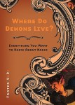 Where Do Demons Live?, by Frater U.'. D.'.