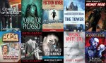 Storybundle Covers Large