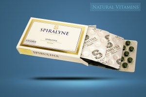 Spiralyne-spirulina-pack-for-shop-page